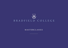 Stemma Bradfield College