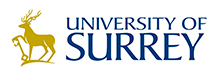 Stemma University of Surrey Guildford