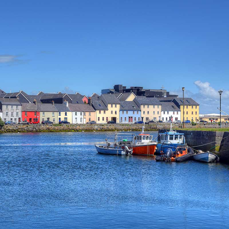 Galway €� GMIT Galway Mayo Institute Of Technology