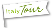 High School Program Italy Tour