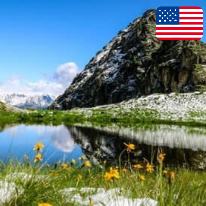 American Dream Summer Camp – Aprica – Hotel Club Funivia